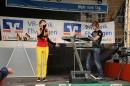 PublicViewing-2010-Ellwangen-130610-Bodensee-Community-seechat_de-DSC_2538_197.JPG