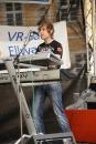 PublicViewing-2010-Ellwangen-130610-Bodensee-Community-seechat_de-DSC_2539_198.JPG