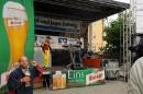 PublicViewing-2010-Ellwangen-130610-Bodensee-Community-seechat_de-DSC_2540_199.JPG