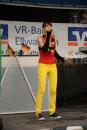 PublicViewing-2010-Ellwangen-130610-Bodensee-Community-seechat_de-DSC_2541_200.JPG