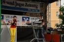 PublicViewing-2010-Ellwangen-130610-Bodensee-Community-seechat_de-DSC_2544_203.JPG