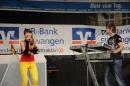 PublicViewing-2010-Ellwangen-130610-Bodensee-Community-seechat_de-DSC_2545_204.JPG