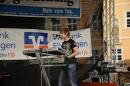 PublicViewing-2010-Ellwangen-130610-Bodensee-Community-seechat_de-DSC_2547_206.JPG