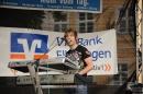 PublicViewing-2010-Ellwangen-130610-Bodensee-Community-seechat_de-DSC_2548_207.JPG