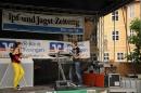 PublicViewing-2010-Ellwangen-130610-Bodensee-Community-seechat_de-DSC_2549_208.JPG