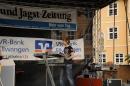 PublicViewing-2010-Ellwangen-130610-Bodensee-Community-seechat_de-DSC_2550_209.JPG