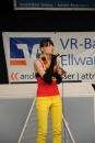 PublicViewing-2010-Ellwangen-130610-Bodensee-Community-seechat_de-DSC_2551_210.JPG