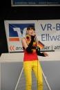 PublicViewing-2010-Ellwangen-130610-Bodensee-Community-seechat_de-DSC_2552_211.JPG
