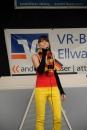 PublicViewing-2010-Ellwangen-130610-Bodensee-Community-seechat_de-DSC_2553_212.JPG