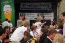 PublicViewing-2010-Ellwangen-130610-Bodensee-Community-seechat_de-DSC_2555_214.JPG