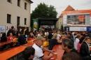 PublicViewing-2010-Ellwangen-130610-Bodensee-Community-seechat_de-DSC_2556_215.JPG