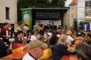 PublicViewing-2010-Ellwangen-130610-Bodensee-Community-seechat_de-DSC_2557_216.JPG