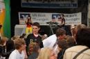 PublicViewing-2010-Ellwangen-130610-Bodensee-Community-seechat_de-DSC_2558_217.JPG