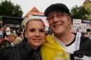 PublicViewing-2010-Ellwangen-130610-Bodensee-Community-seechat_de-DSC_2566_225.JPG