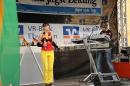 PublicViewing-2010-Ellwangen-130610-Bodensee-Community-seechat_de-DSC_2567_226.JPG