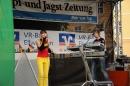 PublicViewing-2010-Ellwangen-130610-Bodensee-Community-seechat_de-DSC_2568_227.JPG