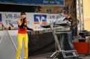PublicViewing-2010-Ellwangen-130610-Bodensee-Community-seechat_de-DSC_2569_228.JPG