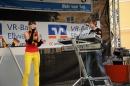 PublicViewing-2010-Ellwangen-130610-Bodensee-Community-seechat_de-DSC_2570_229.JPG