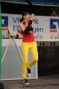 PublicViewing-2010-Ellwangen-130610-Bodensee-Community-seechat_de-DSC_2571_230.JPG