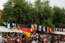 PublicViewing-2010-Ellwangen-130610-Bodensee-Community-seechat_de-DSC_2573_232.JPG