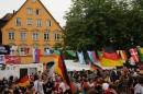 PublicViewing-2010-Ellwangen-130610-Bodensee-Community-seechat_de-DSC_2574_233.JPG