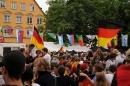 PublicViewing-2010-Ellwangen-130610-Bodensee-Community-seechat_de-DSC_2575_234.JPG