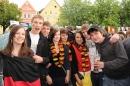 PublicViewing-2010-Ellwangen-130610-Bodensee-Community-seechat_de-DSC_2597_256.JPG