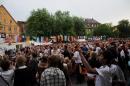 PublicViewing-2010-Ellwangen-130610-Bodensee-Community-seechat_de-DSC_2601_260.JPG