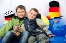 Schweizer-Feiertag-Stockach-2010-seechat_deDS3_2887.JPG