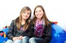 Schweizer-Feiertag-Stockach-2010-seechat_deDS3_2895.JPG