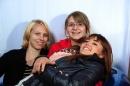 Schweizer-Feiertag-Stockach-2010-seechat_deDS3_2917.JPG