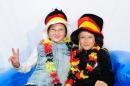 Schweizer-Feiertag-Stockach-2010-seechat_deDS3_3004.JPG