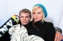 Schweizer-Feiertag-Stockach-2010-seechat_deDS3_3013.JPG