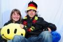 Schweizer-Feiertag-Stockach-2010-seechat_deDS3_3017.JPG