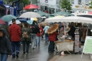 Schweizer-feiertag-Stockach-2010-seechat_deDSC03967.JPG