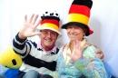 X2-Schweizer-Feiertag-Stockach-2010-seechat_deDS3_28931.JPG