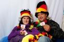 seechat-Stand-Schweizerfeiertag-Stockach-2010-190610-Bodensee-Community-seechat_de-DS3_2965.JPG