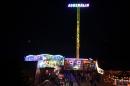 Festzelt-Schweizerfeiertag-Stockach-2010-190610-Bodensee-Community-seechat_deIMG_2918.JPG