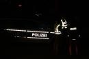 Festzelt-Schweizerfeiertag-Stockach-2010-190610-Bodensee-Community-seechat_deIMG_2925.JPG