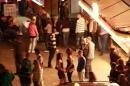 Festzelt-Schweizerfeiertag-Stockach-2010-190610-Bodensee-Community-seechat_deIMG_2951.JPG
