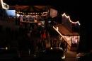 Festzelt-Schweizerfeiertag-Stockach-2010-190610-Bodensee-Community-seechat_deIMG_2995.JPG