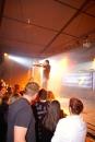 Schweizer-Feiertag-Stockach-2010-seechat_dePICT0039.JPG
