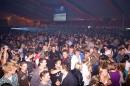 Schweizer-Feiertag-Stockach-2010-seechat_dePICT0045.JPG