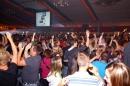Schweizer-Feiertag-Stockach-2010-seechat_dePICT0061.JPG