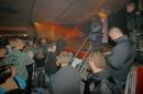 Schweizer-feiertag-Stockach-2010-seechat_deDSC03992.JPG