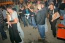 Schweizer-feiertag-Stockach-2010-seechat_deDSC04179.JPG