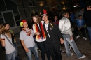 WM2010-Deutschland-Ghana-Stockach-230610-Bodensee-Community-seechat_de-.jpg