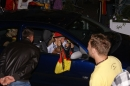 WM2010-Deutschland-Ghana-Stockach-230610-Bodensee-Community-seechat_de-_15_.jpg