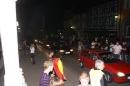 WM2010-Deutschland-Ghana-Stockach-230610-Bodensee-Community-seechat_de-_22_.jpg