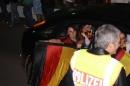 WM2010-Deutschland-Ghana-Stockach-230610-Bodensee-Community-seechat_de-_26_.jpg